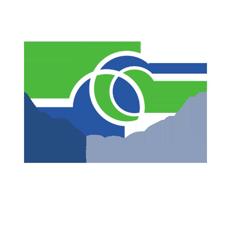 Hubconsult