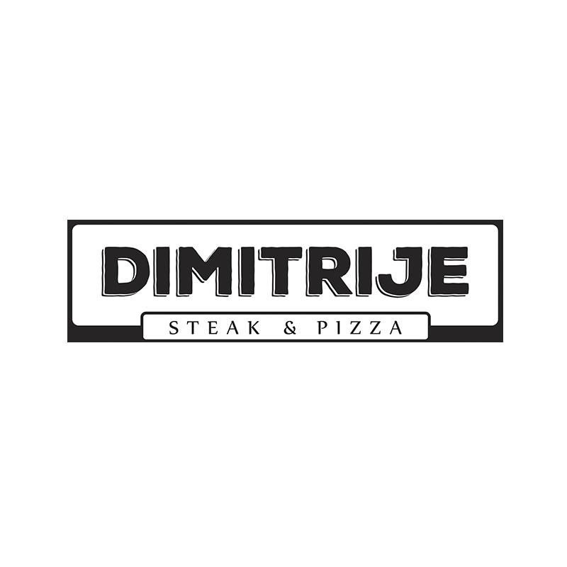 Restoran Dimitrije