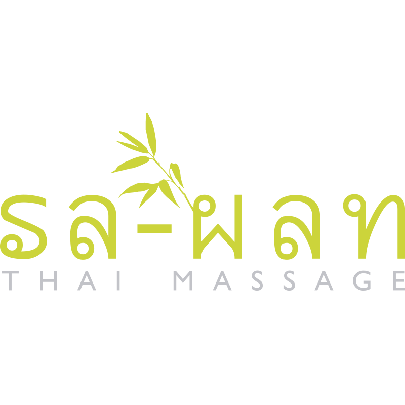 SA-WAN Thai massage